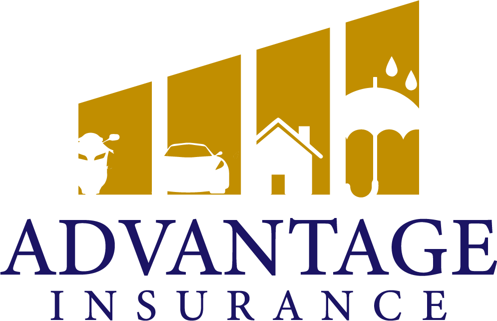 Advantage Insurance Lakeland Home Insurance, Auto Insurance, and More Icon